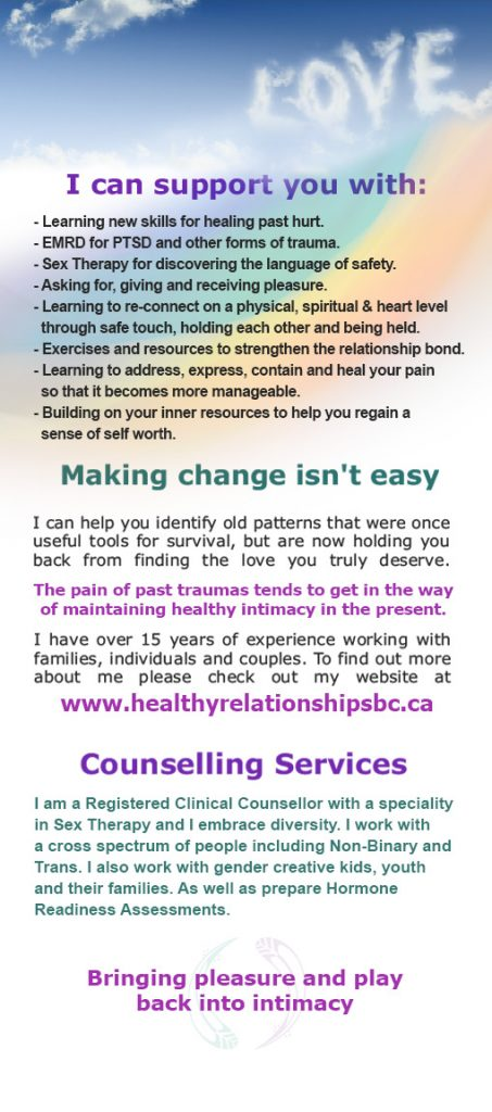 Healthy Relationships BC Rack-Card-Page-2